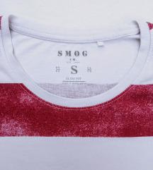 Smog Nova muška majica Vel S