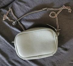 Takko nova torbica
