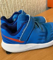 Nike patike za decake
