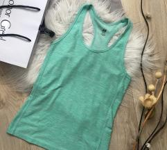 NOVO Dry fit majica za trening