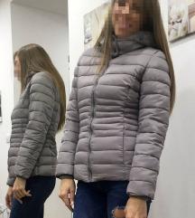 Nova jakna - RASPRODAJA