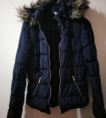 ❤️ H&M Zimska jakna ❤️