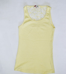 Ženska majica 5215 Ole by Coton vel. M kao novo