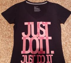 Majica Nike M