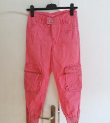 Roza pantalone RASPRODAJA