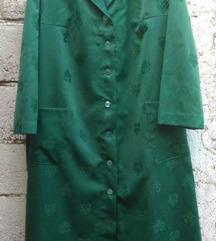 Kao Nova unikatna kucna haljina vel. XL