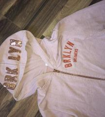 Duks H&M M velicina