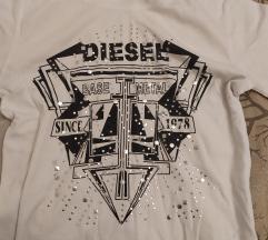 Diesel majica sa nitnama