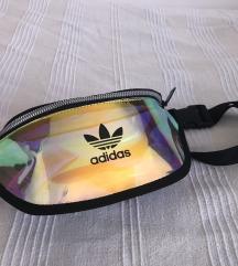 Adidas beltbag torbica