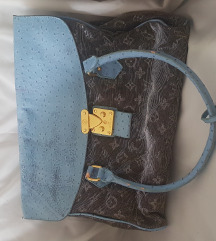 Torba Louis Vuitton