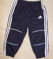 Adidas trenerka 80/86