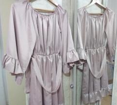 Prelepa haljina