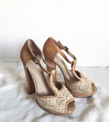Boho sandale ALDO 39