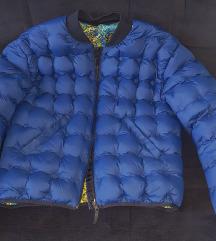 Nova H&M muska jakna