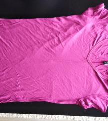 Majice L I XL