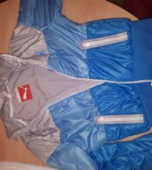 Puma sportska jakna