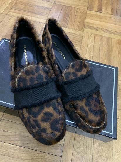 %%%% Cipele/mokasine  NOVO 10000