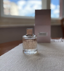Jimmy Choo Illict Flower parfem 100ml