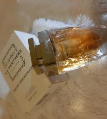 Cartier parfem