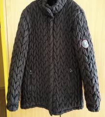 Zimska jakna Post card 💣