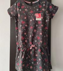 Nova Blukids haljina, 122