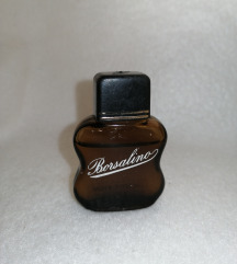 Borsalino vintage 3.5 ml original