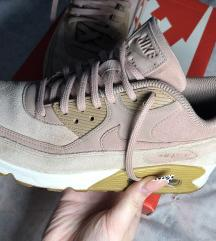 Nike Air Max 90 original😻