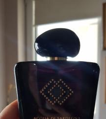 Acqua di Sardegna MIANA parfem, original