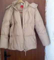 ESPRIT , perjana jakna