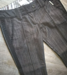 ⭐  Blu Byblos pantalone ⭐