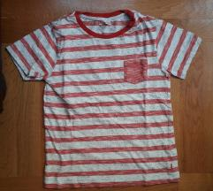 majica za decaka 128