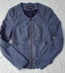 Charles Vogele denim jakna