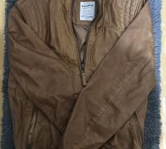 PULL&BEAR orig.jakna NOVO SOK CENA 3999