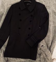 Zara tanak kaput