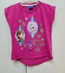 Frozen majica 5god