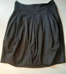 Benetton suknja! RASPRODAJA!!!
