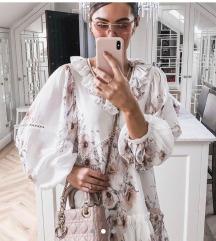 H&M predivna tunika