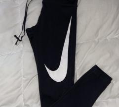 Original Nike Running helanke