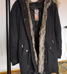 NewYorker zimska jakna S