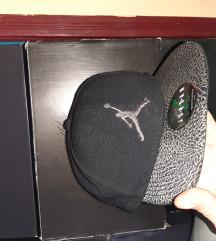 Jordan Elephant Kacket Original