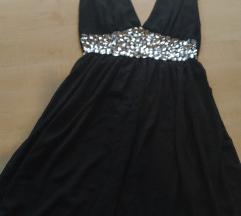 CLUBL haljina