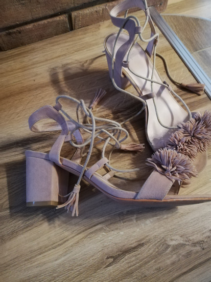 Sandale OLL Fashion