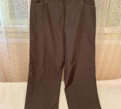 Lady M pantalone za punije dame