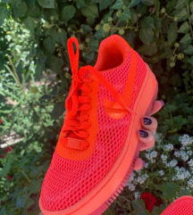 Nike air force patike KAO NOVE! AKCIJA!!