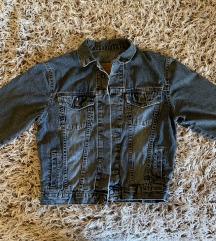 Levis jaknica decija 10