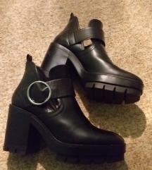 Zara cipele 39. Bespatna postarina