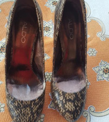 ALDO cipele 39 br.