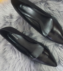 Cipele 39 Dajhman