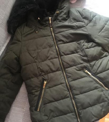vero moda zimska jakna POVOLJNO