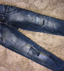 STAFF jeans farmerke
